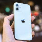 使ってわかるiPhone 12 miniの良さ | 1ヶ月使ったレビュー