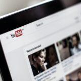 初心者が1年間で70本の動画をYouTubeに投稿した結果