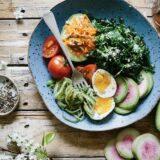 月刊A Journal 2021年6月号 | 育児休職とダイエット生活